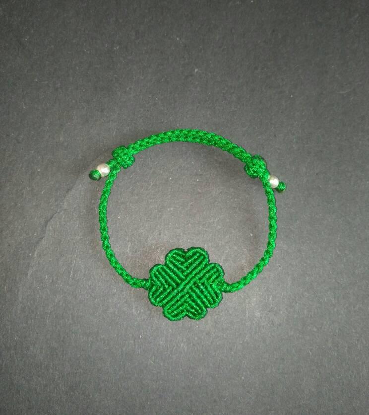 中国结论坛 一些简单的手链  作品展示 222243yre2z06m25z9vrmf
