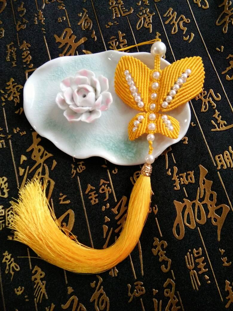 中国结论坛 蝴蝶  作品展示 174056iuqruq2zgu9ggwwj