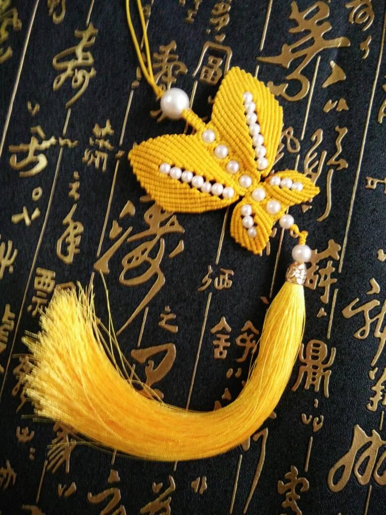 中国结论坛 蝴蝶  作品展示 174059ts8lpmsrazjsv94p