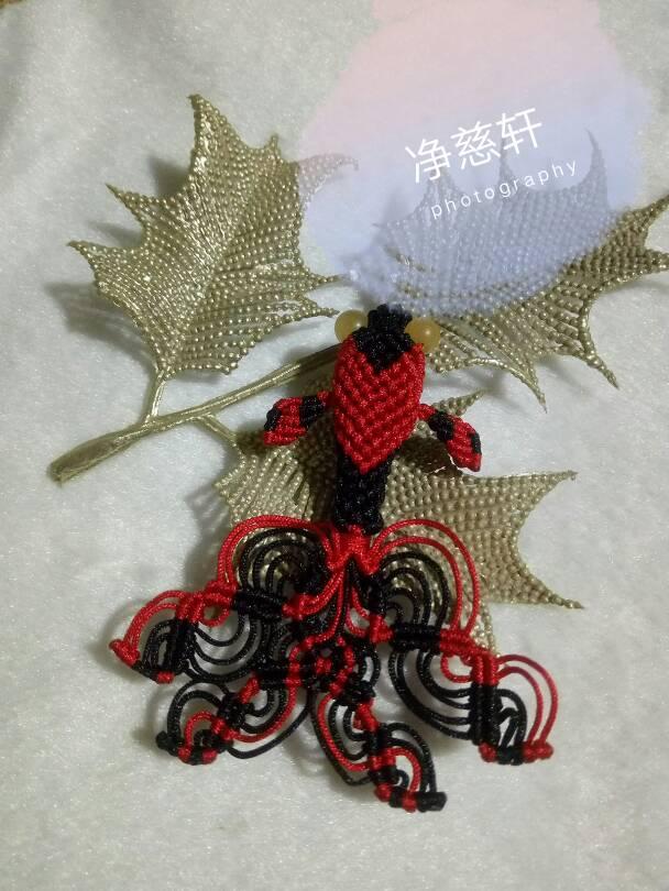 中国结论坛 最近作品,还是喜欢鱼  作品展示 181954t4p4386rachnj1pc