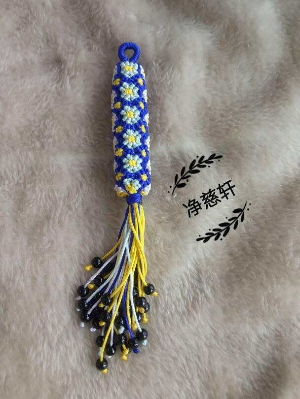 中国结论坛 最近作品,还是喜欢鱼  作品展示 181958yfeoomc3xq0wciez