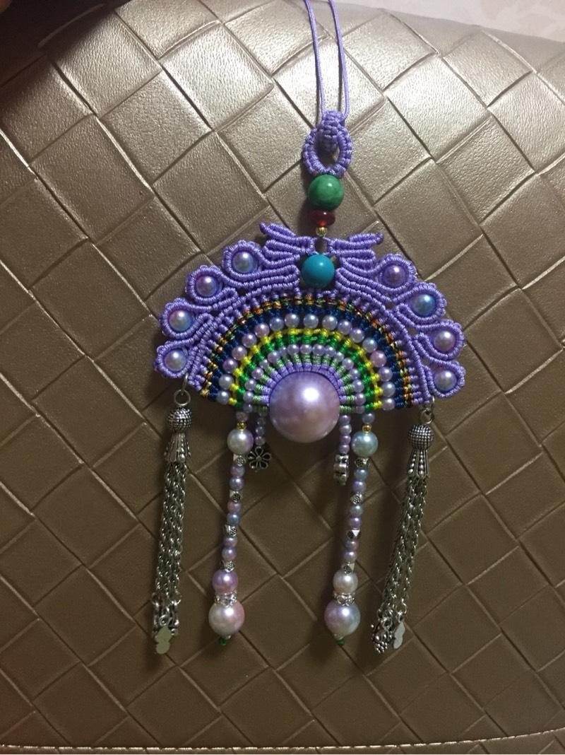 中国结论坛 朋友说紫色是最爱  作品展示 221704wg56d6n5cuzbn5ma
