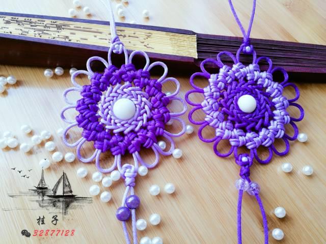 中国结论坛 紫魅莹星  作品展示 085906u6c35pcycpz3y63c