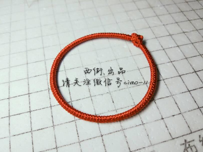 中国结论坛 金刚结股线  作品展示 173151ni6izi1n06fy22mo