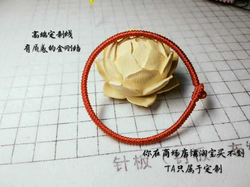中国结论坛 金刚结股线  作品展示 173152rki3ki5cmq3i3z5f