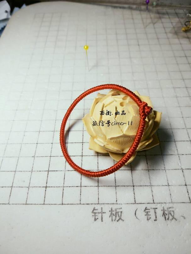 中国结论坛 金刚结股线  作品展示 173154wcn92ctcdfdhjntf