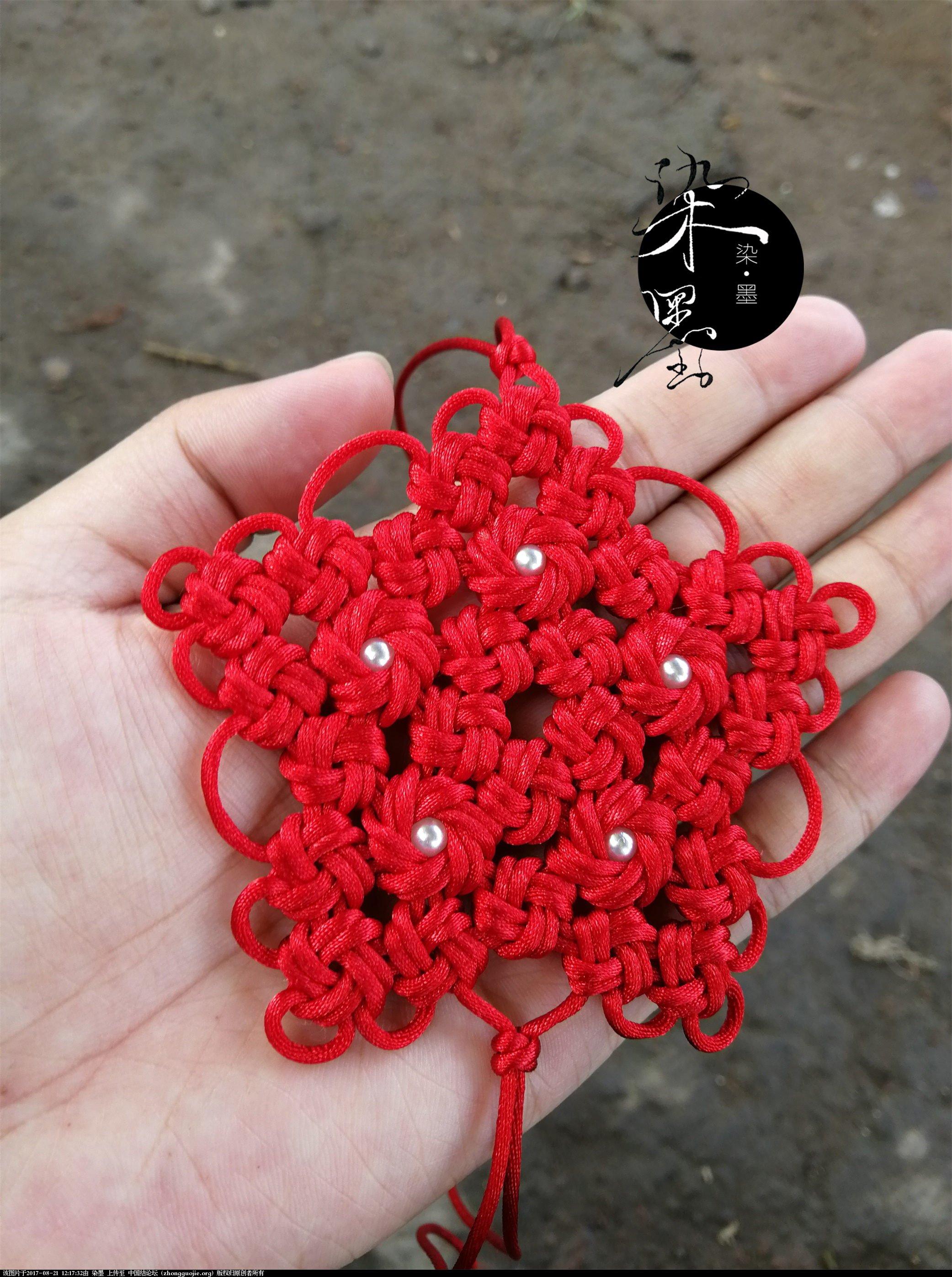 中国结论坛 闪闪的红星  作品展示 121637xyittr2u0srttldz