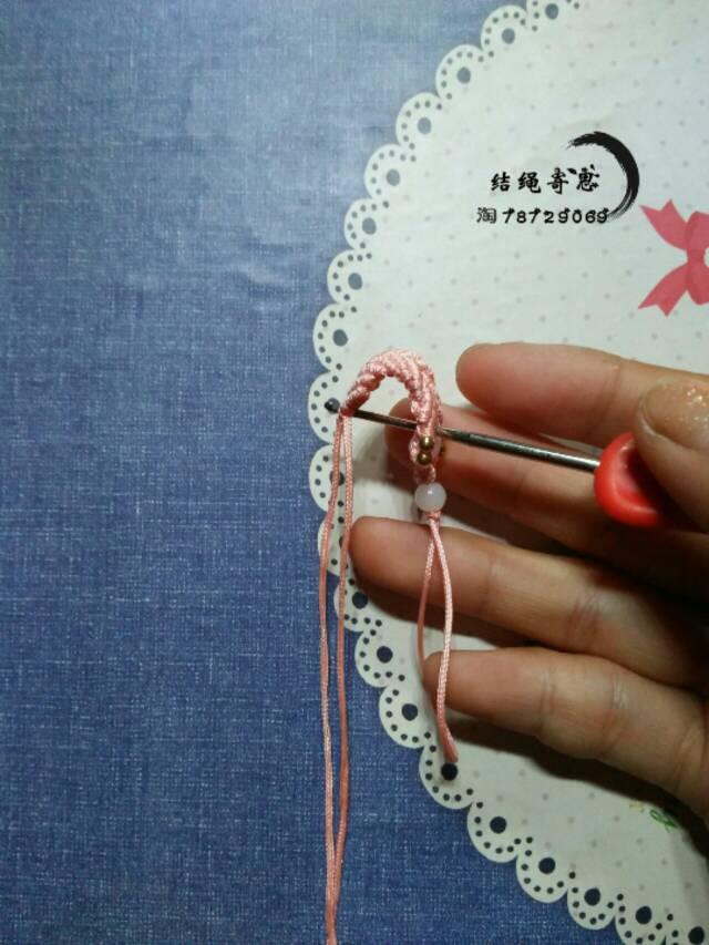 中国结论坛 手机绳  图文教程区 150749e5d3x0ax5gxdgizz