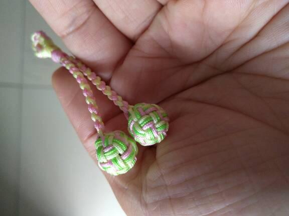中国结论坛 29面球  作品展示 161034q9oz3lrlilsohikh