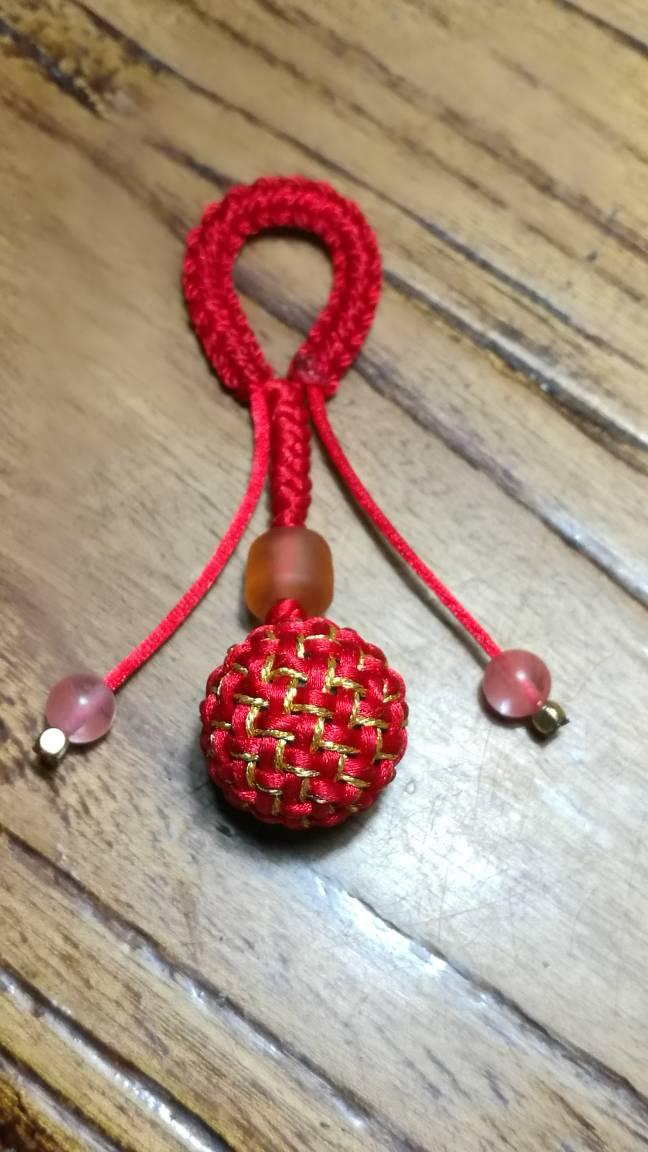 中国结论坛 迷上珠球  作品展示 072612qqheu0txieeippkl