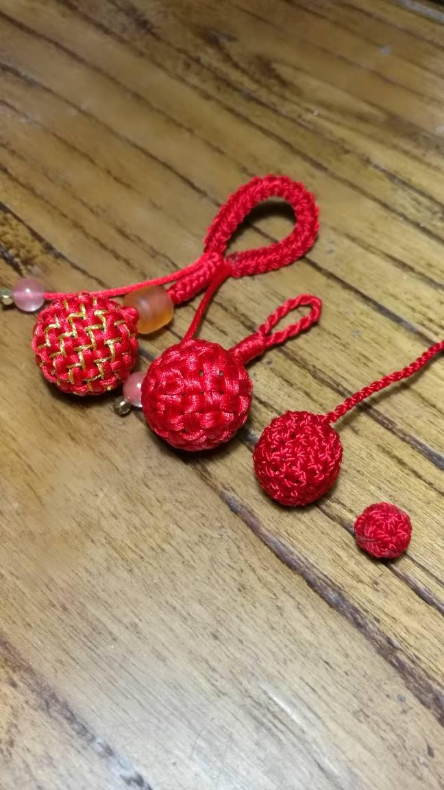 中国结论坛 迷上珠球  作品展示 072614leo88fuf49gxftvv