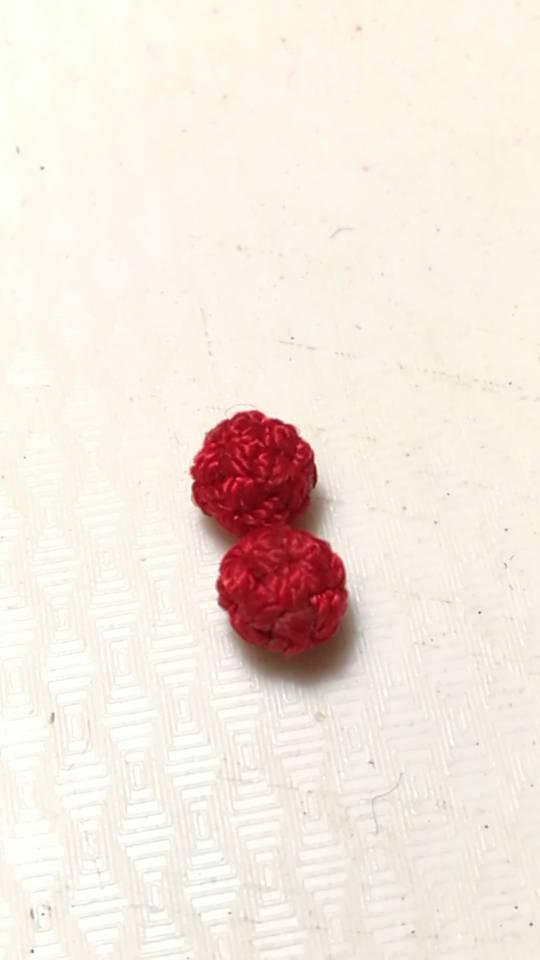 中国结论坛 迷上珠球  作品展示 072615frk1u2m066m21vvv