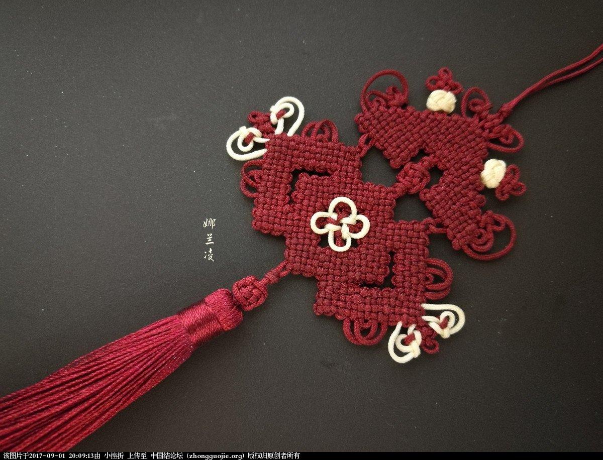 中国结论坛   作品展示 200505kddlgsdfeenfz022