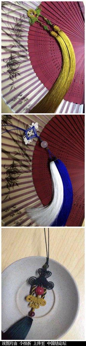 中国结论坛   作品展示 200507t0rzv1b1vkhoiibo