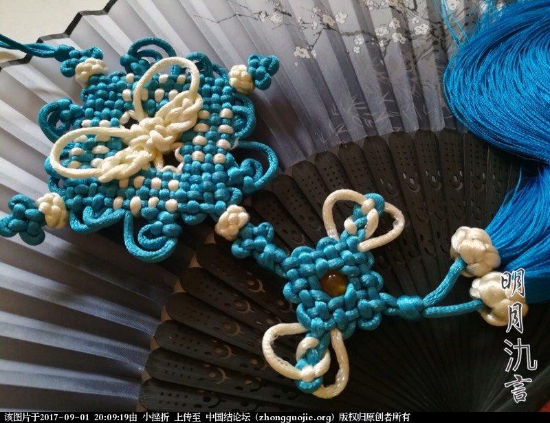 中国结论坛   作品展示 200510mmh969n9nug39un9
