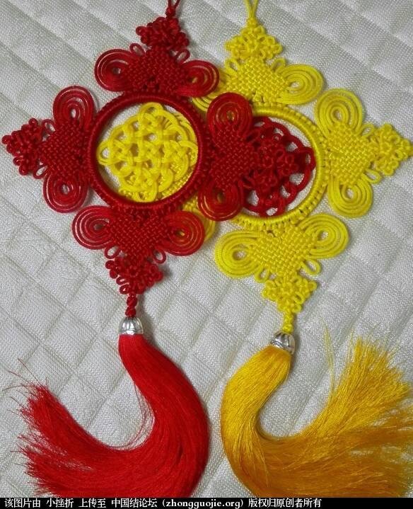 中国结论坛   作品展示 200512bcdd0netn3gc6t6i