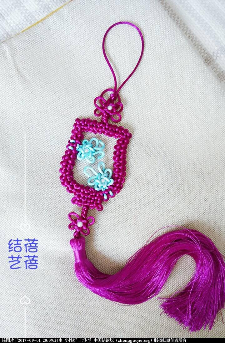 中国结论坛   作品展示 200512nf6fay7ye3e6e3ya