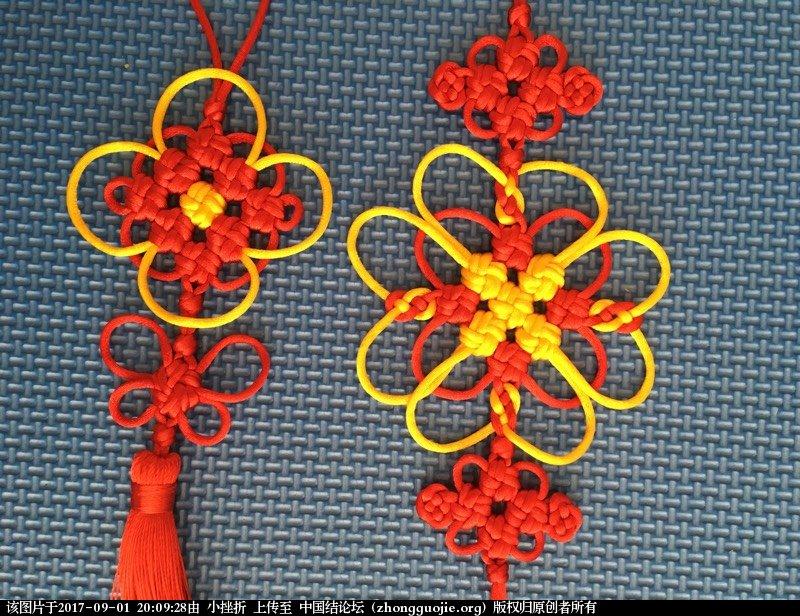 中国结论坛   作品展示 200514u2n2r62yvgotyrq6