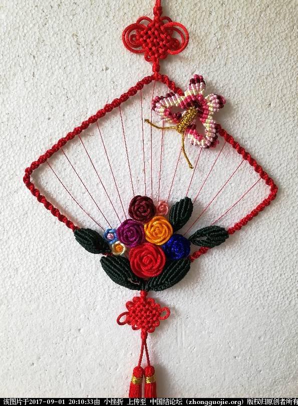 中国结论坛   作品展示 200520f961xusrmfbtx699