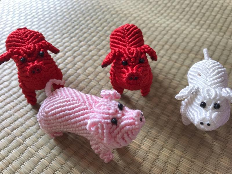 中国结论坛 四头小猪  作品展示 221434t9mme9qmemzykqhm