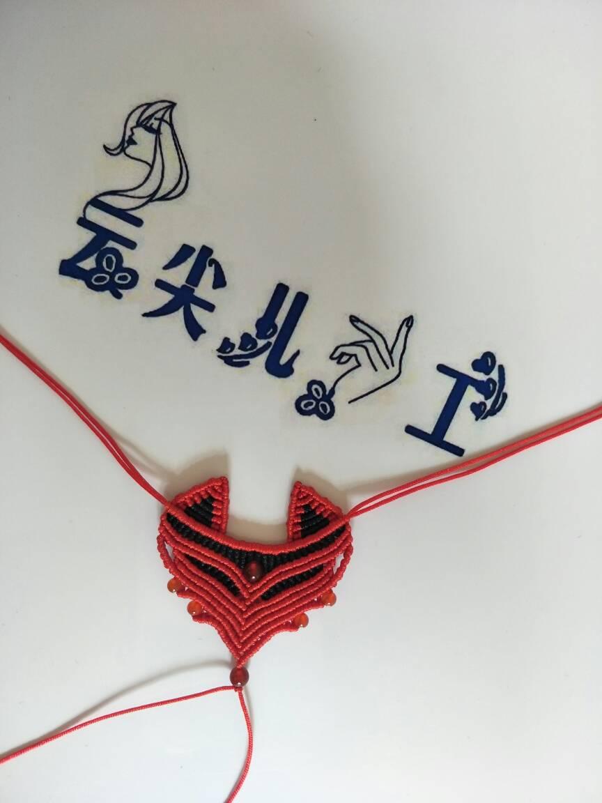 中国结论坛 狐狸  作品展示 235536hpumpeo508s8ennu