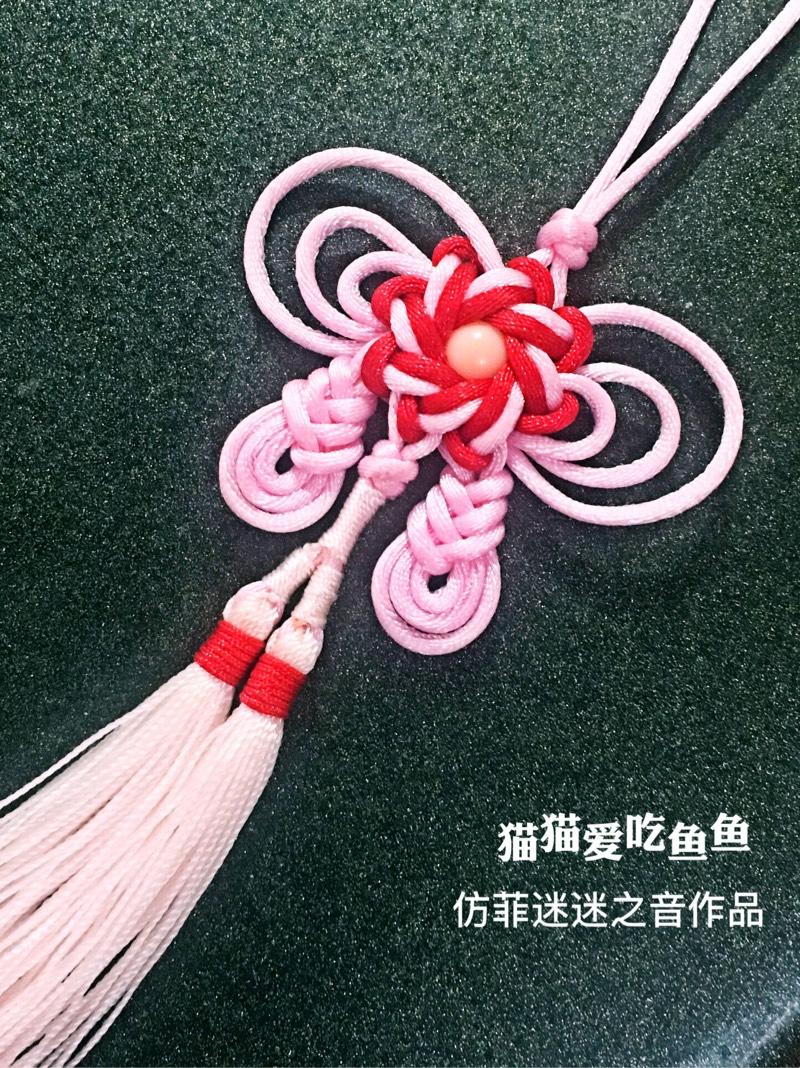 中国结论坛   作品展示 122734g97rktyj62kot7tj