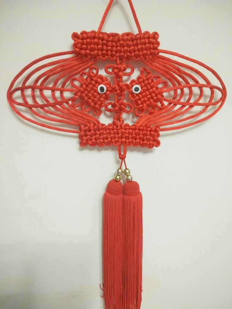 中国结论坛 仿朱老师的传统挂饰灯笼  作品展示 162256ldeojvfoji0gdzhf