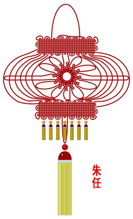 中国结论坛   作品展示 190313y9f52o9fofg9c788
