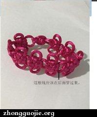 中国结论坛   中国绳结艺术分级达标审核 163422hgqjgtxjz9gxy99o