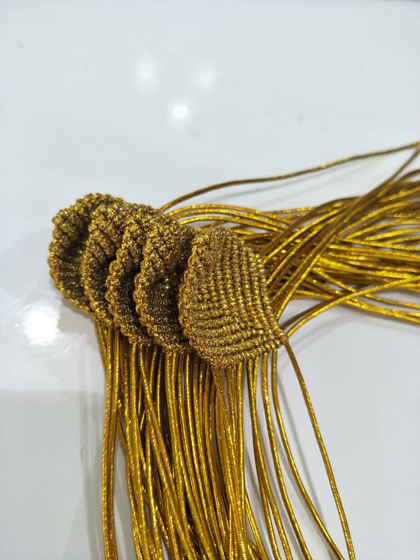 中国结论坛 答应给你们的金莲教程  立体绳结教程与交流区 153223r9q01zxn1b91zq9x
