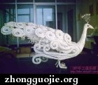 中国结论坛 做中国结已有50年左右,做一个原创的作品集。  作品展示 194806sr9hdsxfig9j7xic