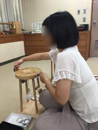 中国结论坛 哪位知道回笼须流苏的做法?找了一年了。。。。。。 。。。。。,做法,一年,苏的,流苏 作品展示 012201nrabkxdb9ddxzlpc