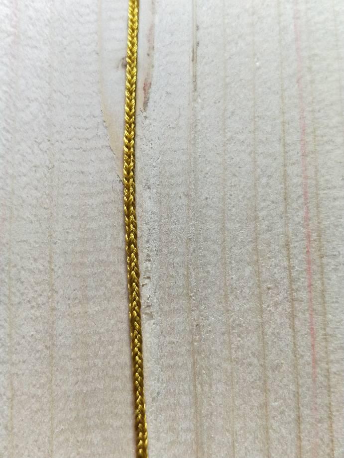 中国结论坛 哪位知道回笼须流苏的做法?找了一年了。。。。。。 。。。。。,做法,一年,苏的,流苏 作品展示 012203b7e9odzqvvrokrvd