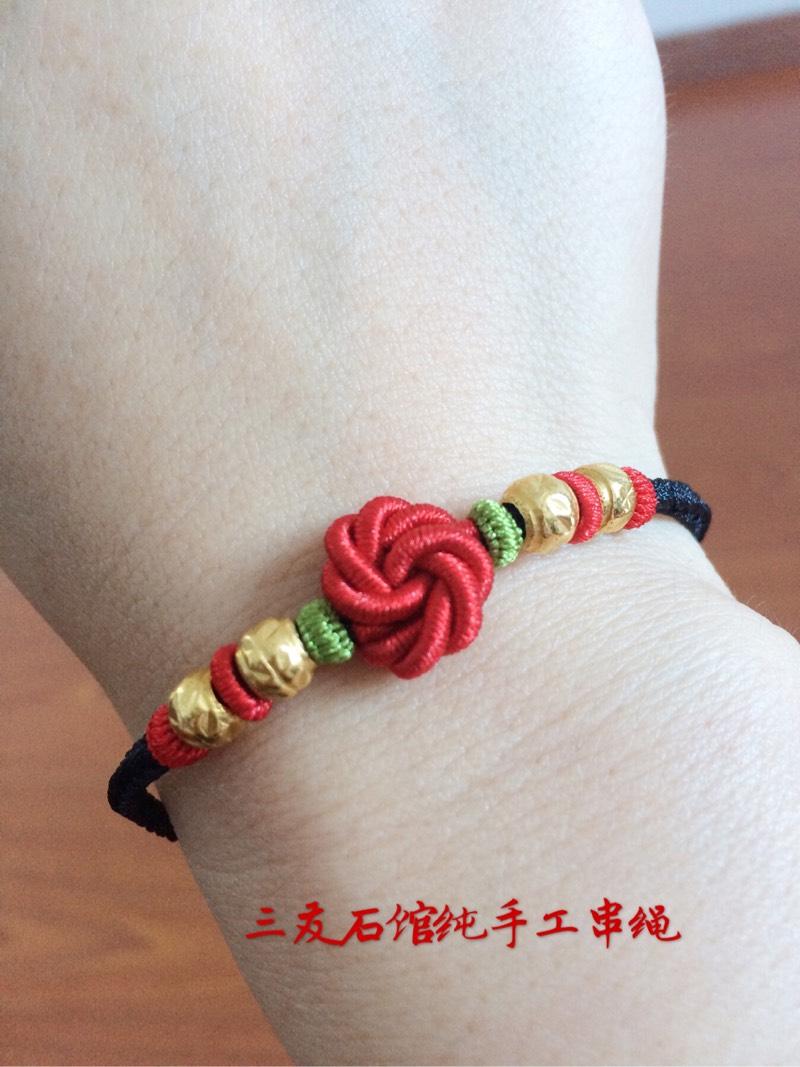 中国结论坛 手链、项链、 手链,送手链和送项链的区别,天然吊坠项链,手工项链手链 作品展示 093307bn88rktyl6iyer82