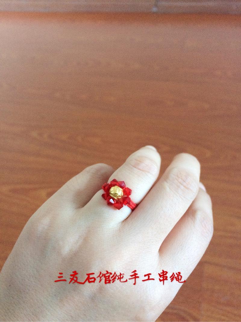 中国结论坛 手链、项链、 手链,送手链和送项链的区别,天然吊坠项链,手工项链手链 作品展示 093307zadd4y4dyav91vrz