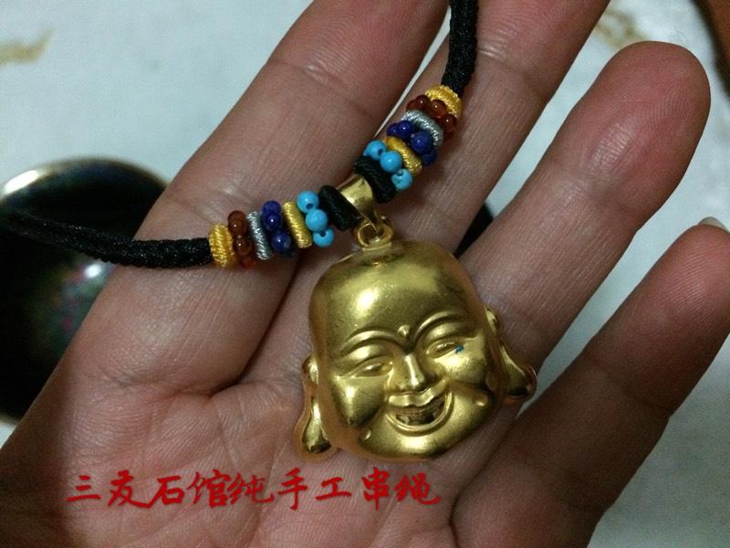 中国结论坛 手链、项链、 手链,送手链和送项链的区别,天然吊坠项链,手工项链手链 作品展示 093309accc9qbh9g49x9xc
