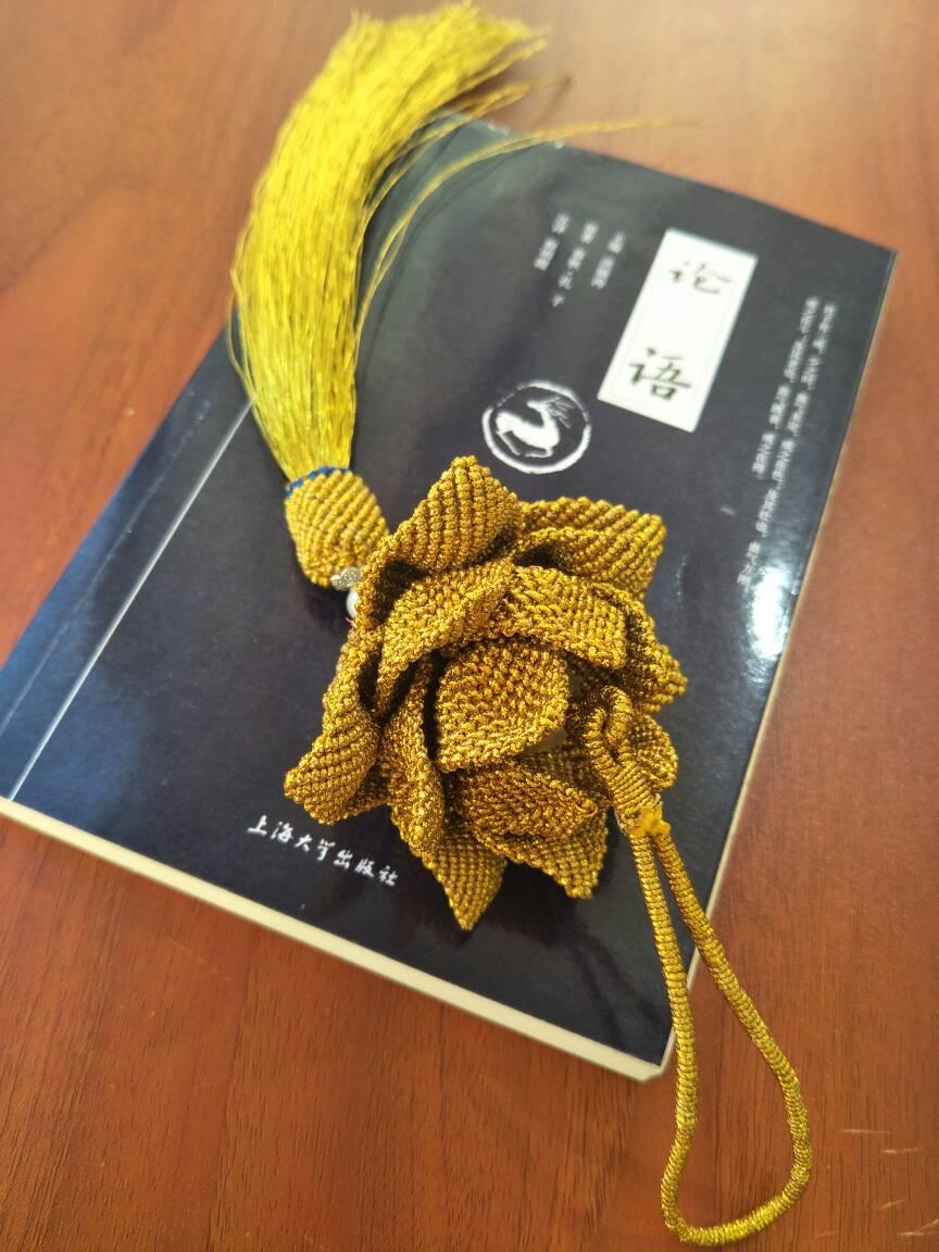 中国结论坛   立体绳结教程与交流区 102415gsq4u7xh4474u4xu