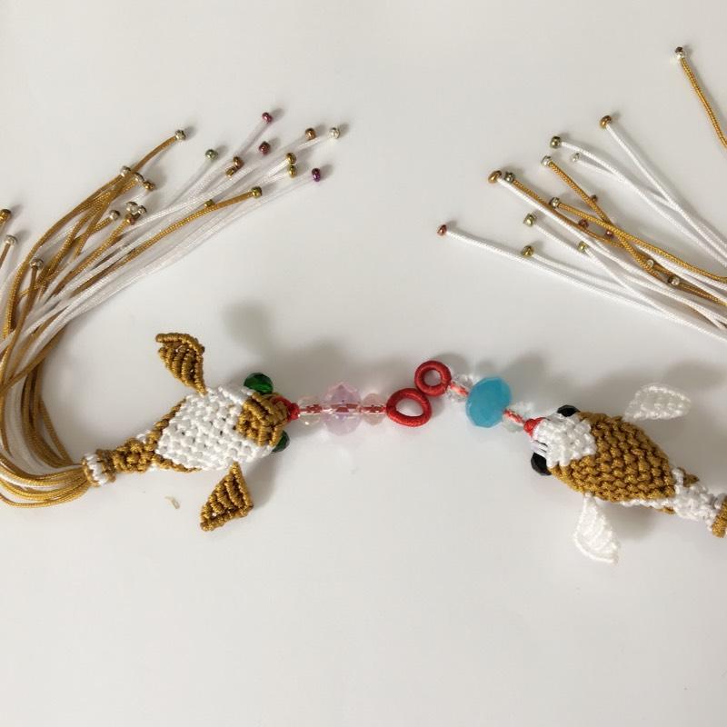 中国结论坛 教师节的礼物  作品展示 201115uasqjok7s4jszvkj