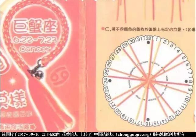 中国结论坛   图文教程区 223318vyv8gioogihtgdr9