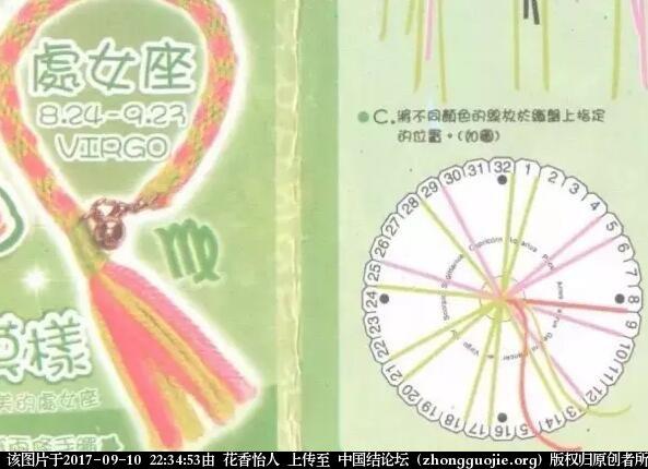 中国结论坛   图文教程区 223334yz1951doywd915c5