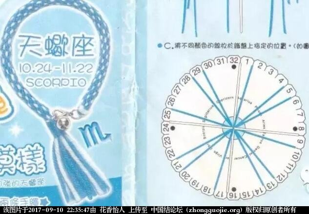 中国结论坛   图文教程区 223538yox3xyoxcqx3qkxq