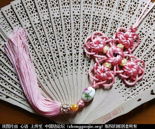 中国结论坛 心语结语(持续更新)  作品展示 090959y8i0m2068ncq2ts2