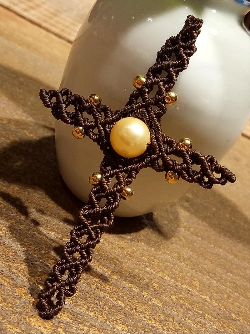 中国结论坛 十字架  作品展示 093221de12rk5028oe555k