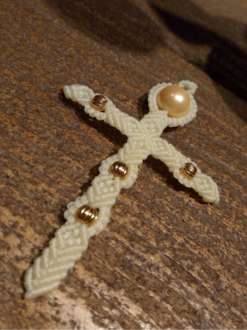 中国结论坛 十字架  作品展示 093222etx4bsxxslxzzt1x
