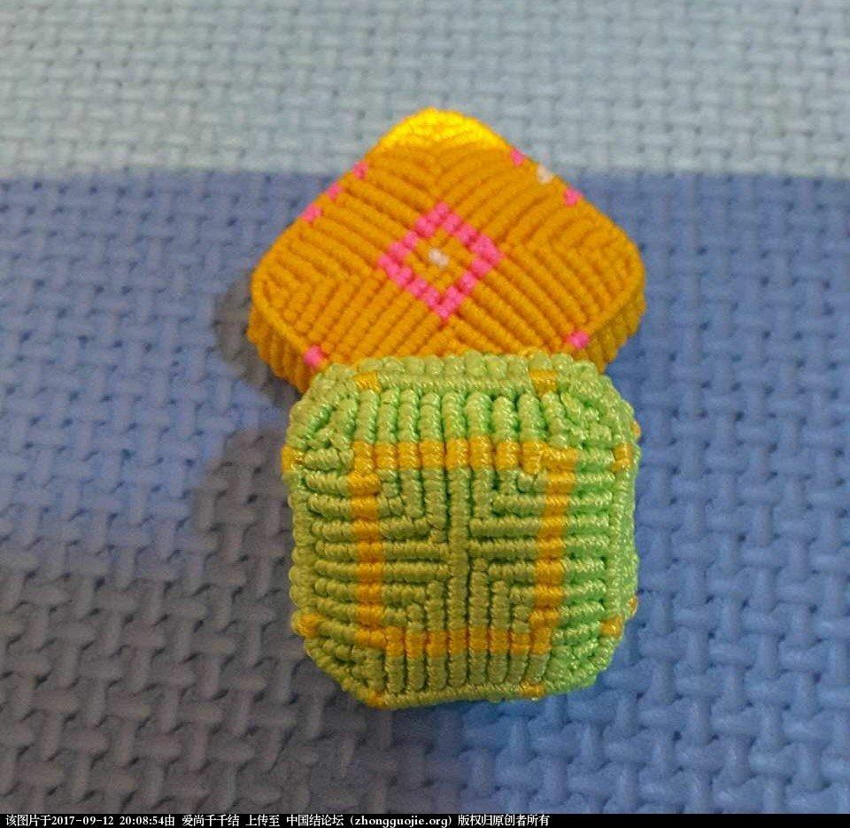 中国结论坛 月饼  作品展示 200840g99lhng9np9h3vcv