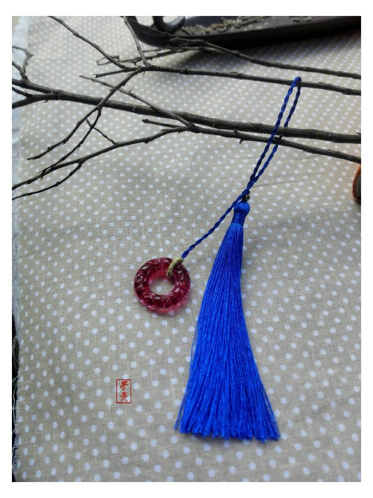 中国结论坛 琉璃挂件  作品展示 131456lnorv4bkmhhmkft4