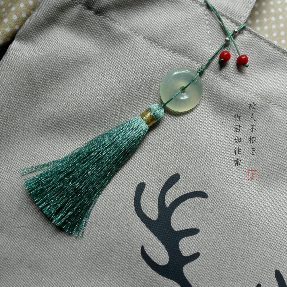 中国结论坛 琉璃挂件  作品展示 131501gol81rotp0uzro6r