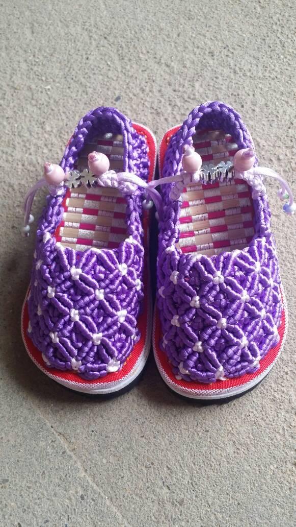 中国结论坛 天凉了,幼儿园的娃不能穿凉鞋了  作品展示 140144lqpyyltql6igbybw