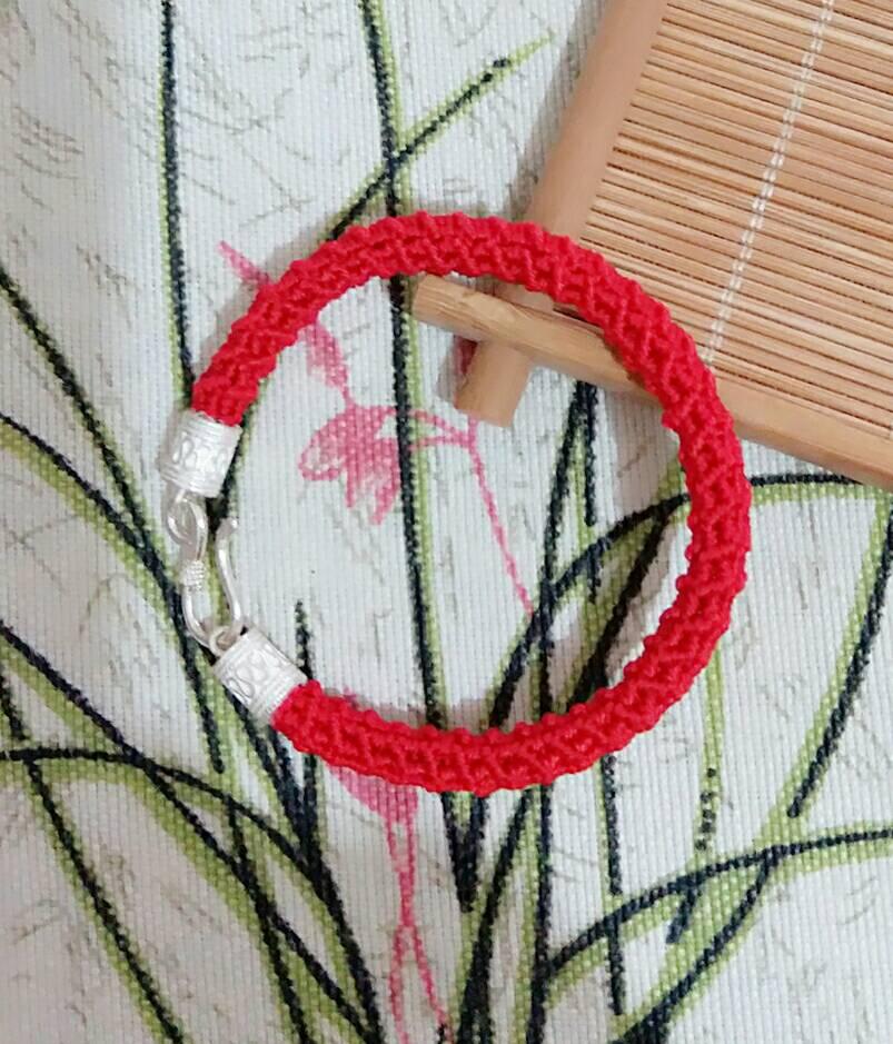 中国结论坛 喜欢的红手绳  作品展示 182930eok97ztot19zkqlj
