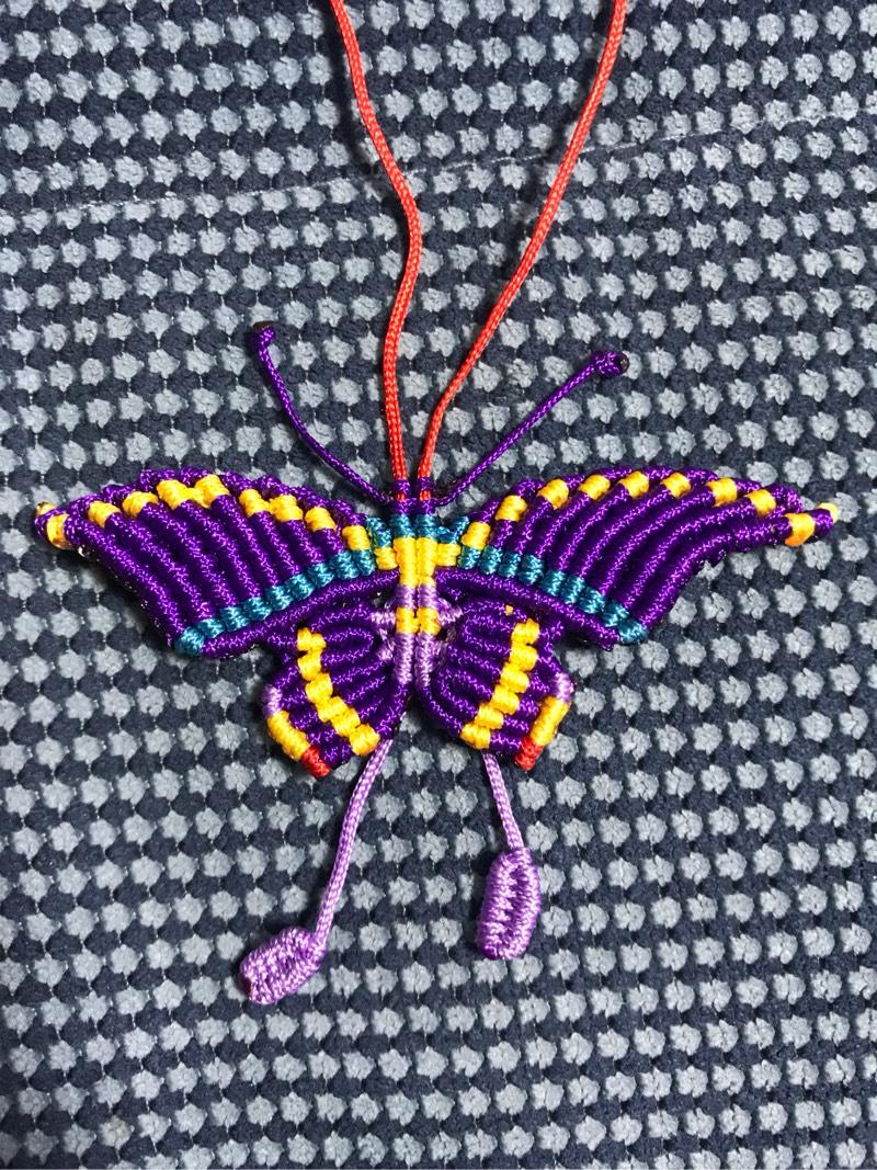 中国结论坛 两只蝴蝶  作品展示 183926isswg1s6wjudsiwl